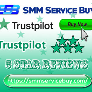Google 5 star Review - High Quality Our Services